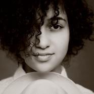 Isabella Oleivera Mendes